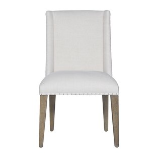 Ferndown Chair (Set of 2)
