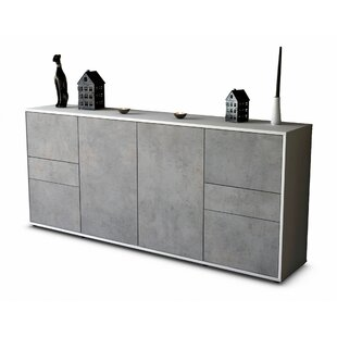 Review Grondin Sideboard