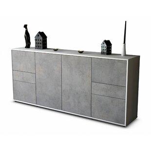 Brayden Studio Furniture Sale