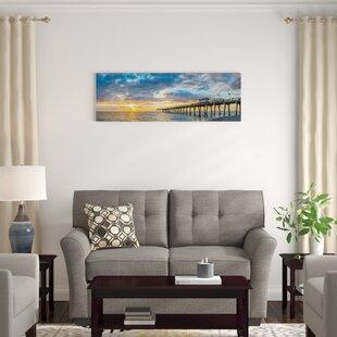 Sarasota Art Wayfair