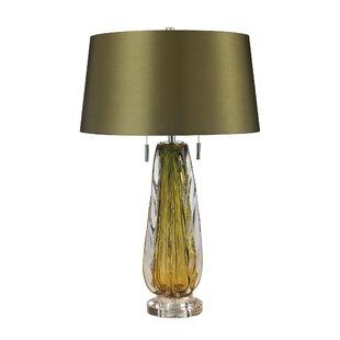 Marissa 24 Table Lamp