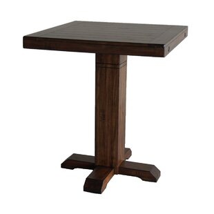Midvale Adjustable Pub Table b..