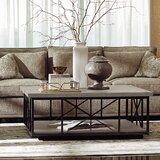 Peachy Light Gray Coffee Table Wayfair Lamtechconsult Wood Chair Design Ideas Lamtechconsultcom
