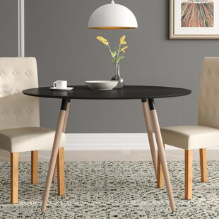 Beaton Dining Table