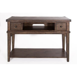 Hebbville Console Table