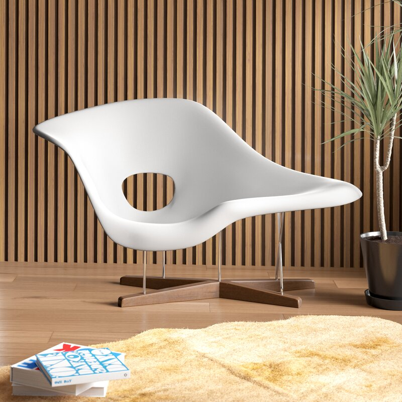 Carsen Lounge Chair