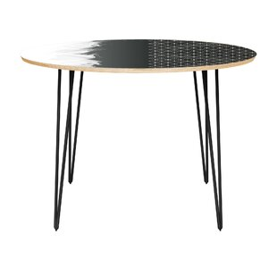 Penning Dining Table by George Oliver Wonderful