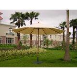 Caines Umbrella