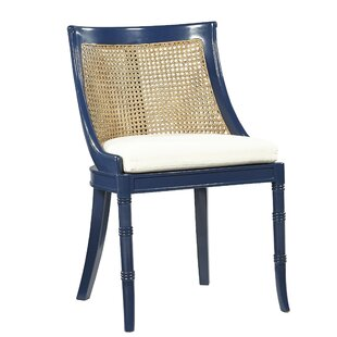 Spoonback Dining Chair by Furniture Class..