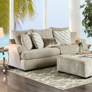 Shop Hilde Sofa by Latitude Run