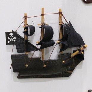 Pirate Decor | Wayfair