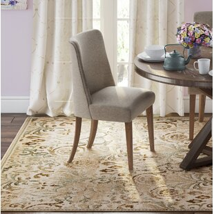 Arda Parsons Chair (Set of 2) by Lark Manor