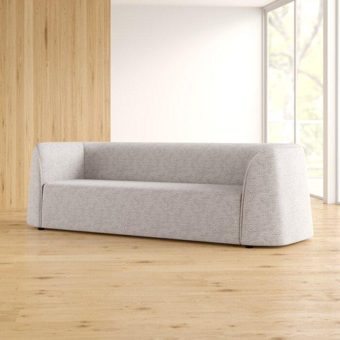Thataway Sofa Bed