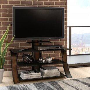 Best Reviews Cioffi TV Stand for TVs up to 50 by Orren Ellis Reviews (2019) & Buyer's Guide