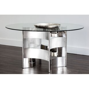 Quincy Dining Table Sunpan Modern