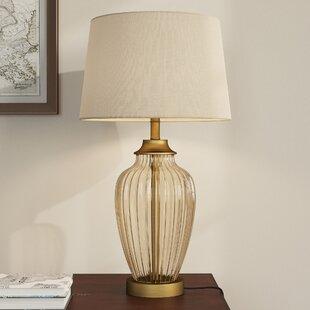 Hopeworth 28.5 Table Lamp