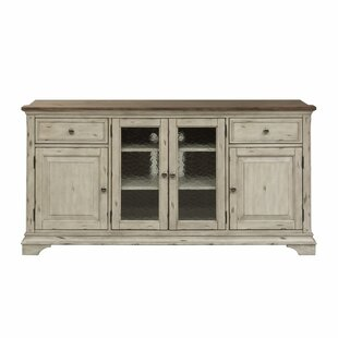 Wrightsville 68 TV Stand by Rosecliff Heights