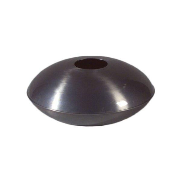 Orren Ellis Ufo Table Vase Wayfair