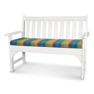 Swing Seat Cushion