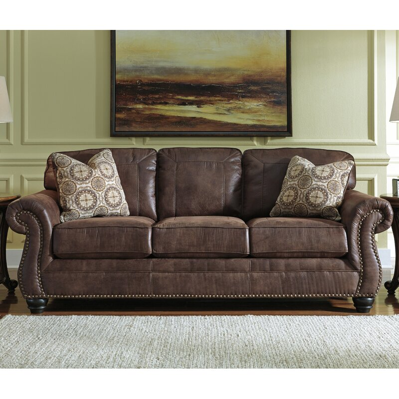 Fine Conesville Sofa Ncnpc Chair Design For Home Ncnpcorg