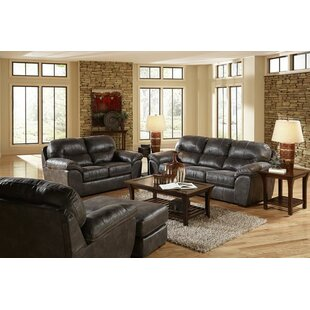 Best Acadian Sleeper Configurable Living Room Set by Red Barrel Studio Reviews (2019) & Buyer's Guide
