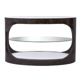 Lindemann Console Table by Ebern Designs