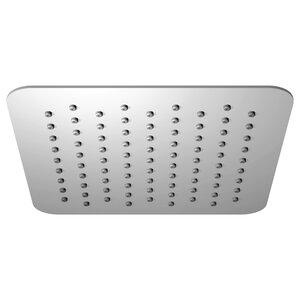 20 cm Duschkopf von Belfry Bathroom