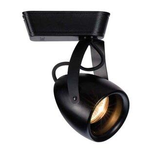 WAC Lighting Impulse LEDme Track Head