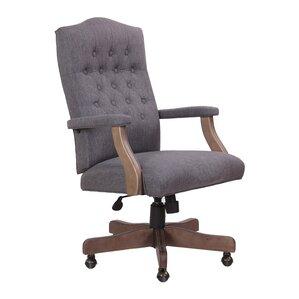 office chairs | joss & main