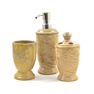 https://secure.img1-fg.wfcdn.com/im/79191299/resize-h310-w310%5Ecompr-r85/2822/28224714/atlantic-sahara-marble-3-piece-bathroom-accessory-set.jpg