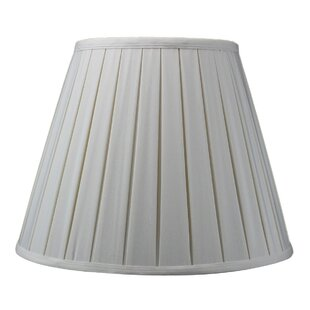Great Price Modern Classics 14 Linen Bell Lamp Shade By Home Concept Inc