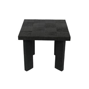 Taoran End Table (Set of 7)