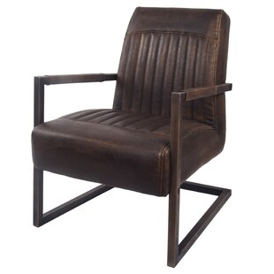 Randall Armchair by Williston Forge
