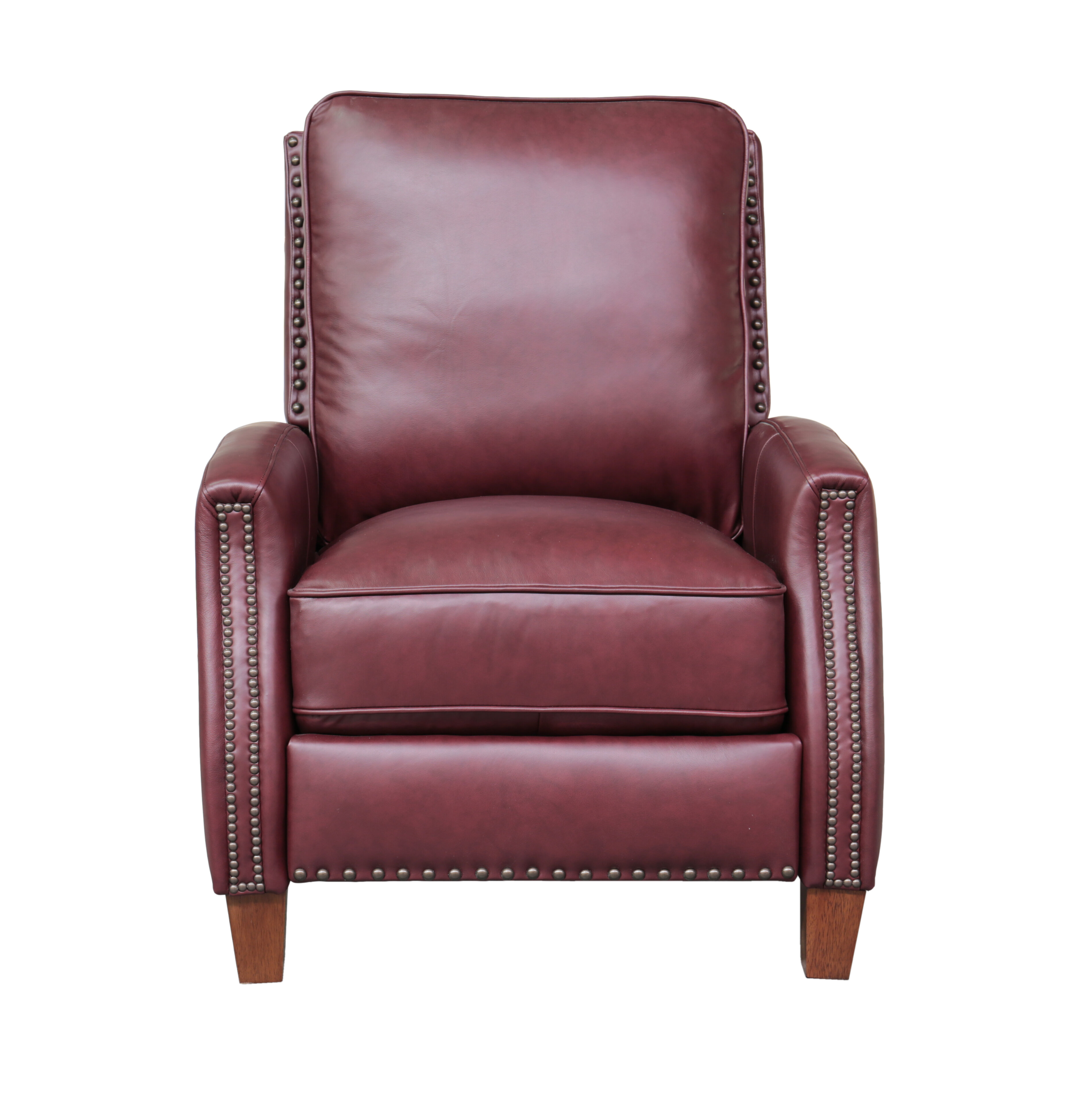 recliners leather best go top chairs modern sale com rooms to on chair home club heavy lucas recliner cheap