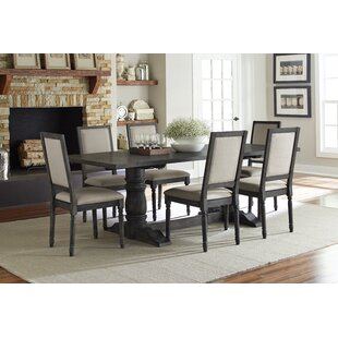 Lark Manor Erondelle Dining Table