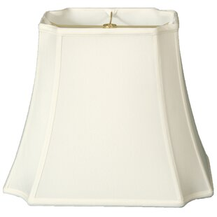 Lamp shades joss main save aloadofball Images