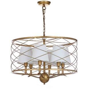 Haltwhistle Pendant Lamp by Mercer41