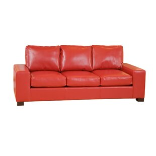 Francis 3 Seater Fold Out Sofa Bed By Borough Wharf