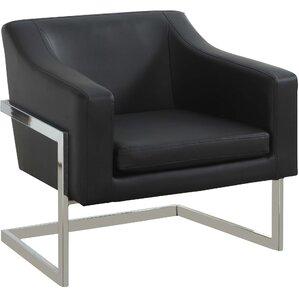Modern Armchair by BestMasterFurniture