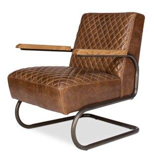 Sarreid Ltd Beverly Hills Arm Chair