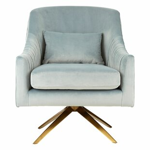 West Armchair By Canora Grey
