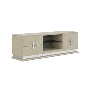 Eckstein TV Stand by Orren Ellis