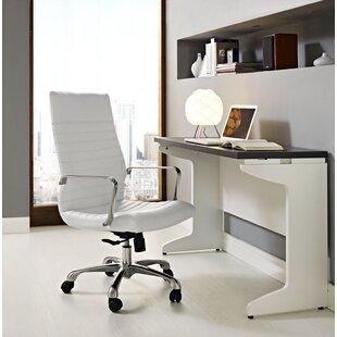 Orren Ellis Soho House Desk Chair