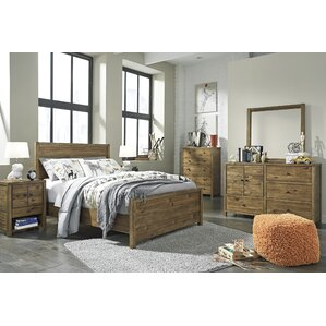 boy bedroom sets. Bianca Panel Configurable Bedroom Set Kids Sets