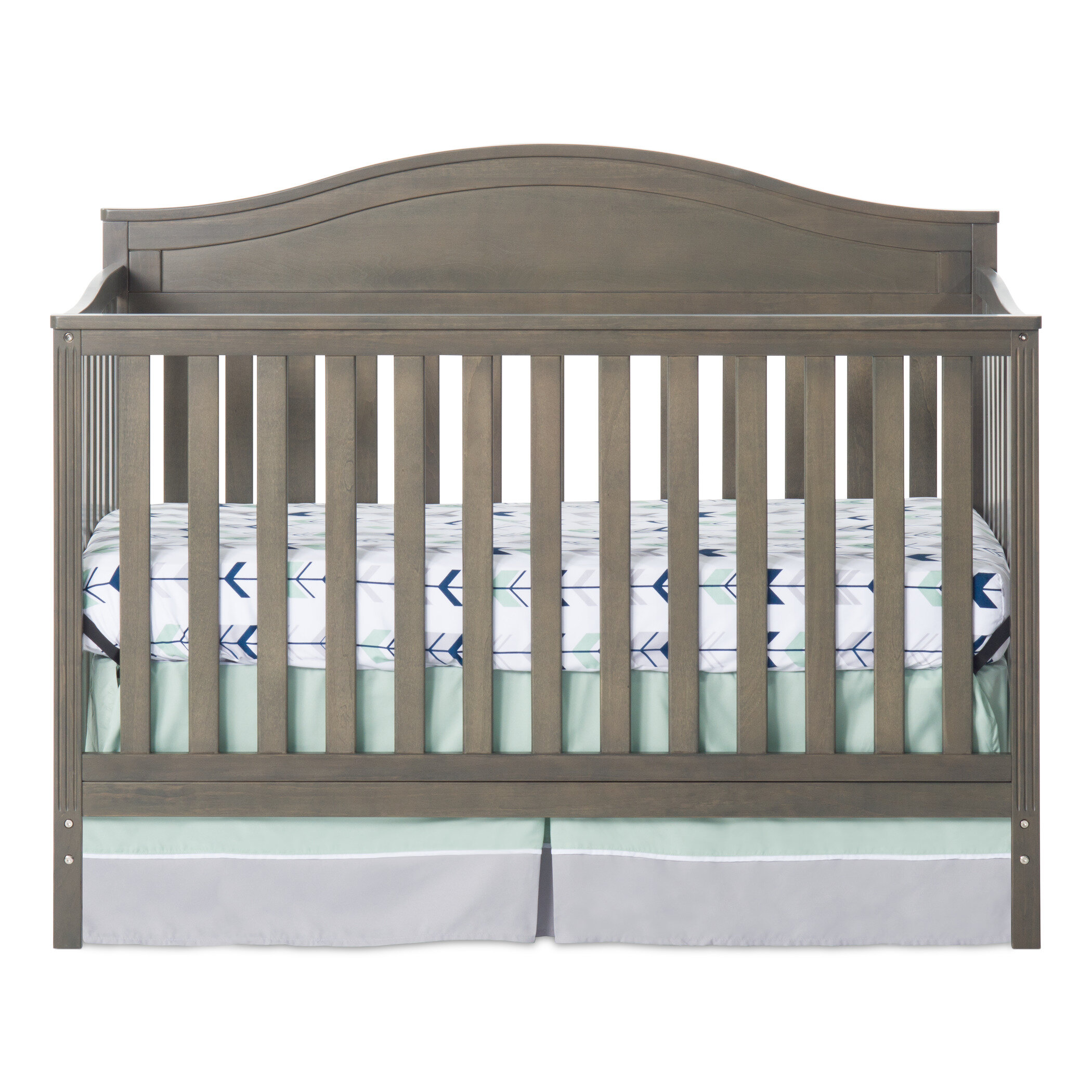 changer stork cribs tuscany convertible pacific kids and storkcraft crib reviews craft baby combo in pdx wayfair
