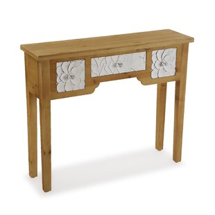 Review Frasier Console Table