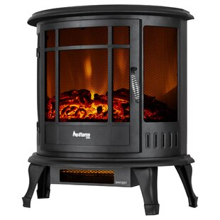 Regal Electric Stove by e-Flame USA
