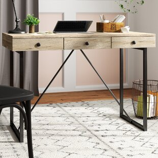 Gracie Oaks Gaylynn Writing Desk
