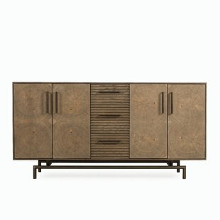Blaine Sideboard by Resource Decor