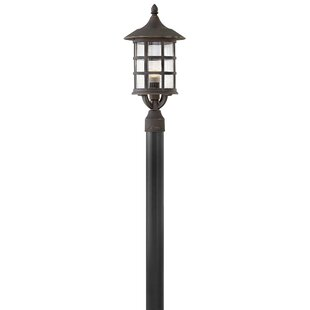 Freeport 1-Light Lantern Head by Hinkley Lighting